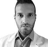 medici-benefisioArtboard-1-copy-28.png