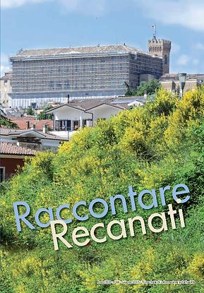 RACC66+NOTES_internet_Pagina_001.png