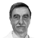 medici-benefisioArtboard-1-copy-8.png
