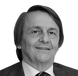Gabriele Maolo