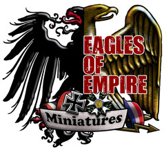 Eagles of Empire logo 2.jpg