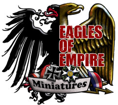 Eagles of Empire logo 2.jpg