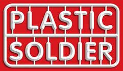 plasticSoldierCompanyLogo.jpg