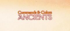 commandandcolorslogo.jpg