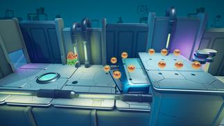 Laboratory_02.png