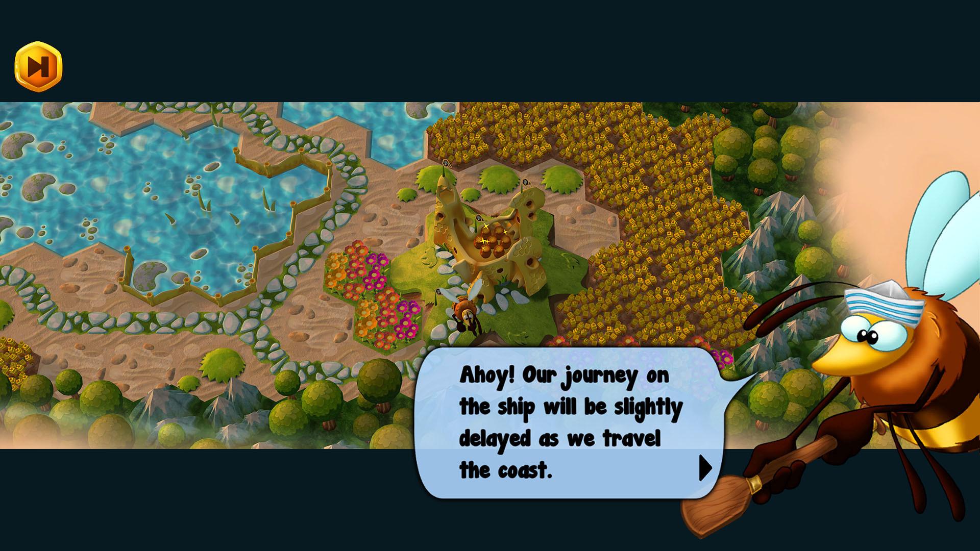 Dialog Sailor_english.jpg