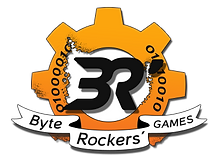 br_logo_web.png