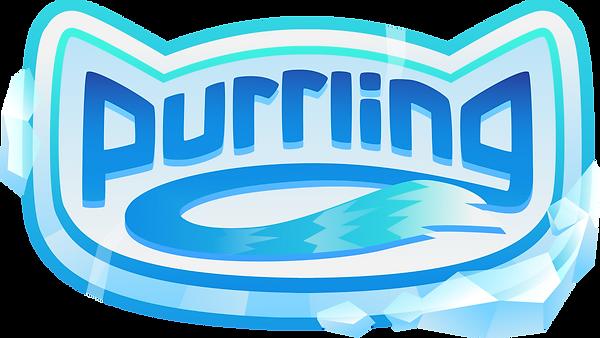 purrling logo.png