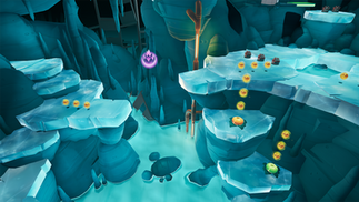 Cave_01.png
