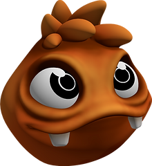 Character_Orange.png