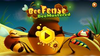 BeeFense Screenshot 2021.05.14 - 10.57.3
