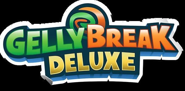 GellyBreakDeluxe_Logo_RGB.png