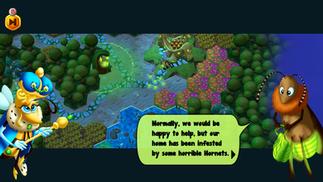 BeeFense Screenshot 2021.05.14 - 12.22.4