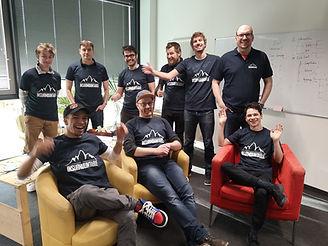 Insurmountable Team 2.jpg