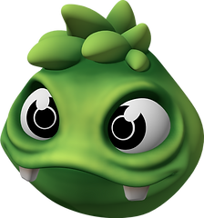 Character_Green.png