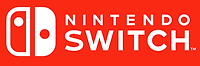 switch logo.png