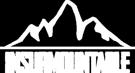 Insurmountable Logo.png