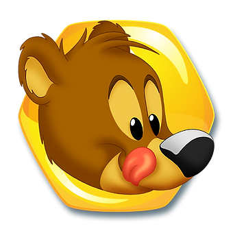 BearBee_Icon_600.png