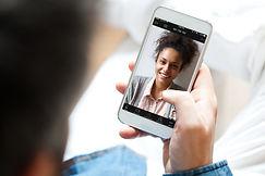 ZW-Mobile.jpg