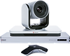 polycom-endpoint.png