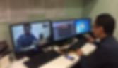 Improve telehealth_edited.png