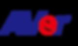AVer Logo.png