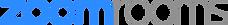 zoomrooms_logo.png