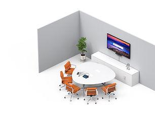 Logitech Zoom Rooms Small Room.jpg