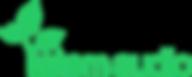 stem_audio_logo.png