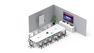 Logitech Zoom Rooms for Large Room.jpg