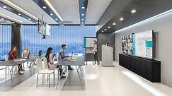 Zoom Rooms - Hybrid classroom.jpg
