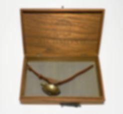Bell Watch