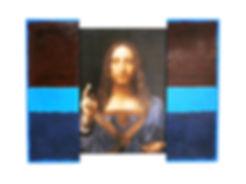 Art Collector1_edited.jpg