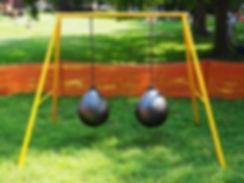 Wreckingball_Swing1.jpg