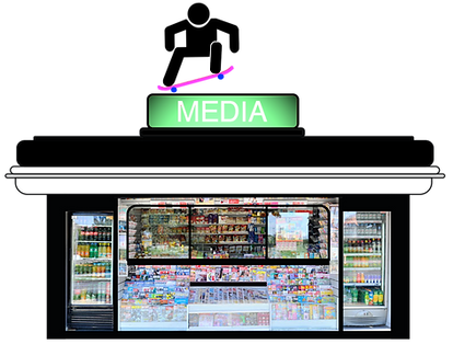 Web-Media-Page.png