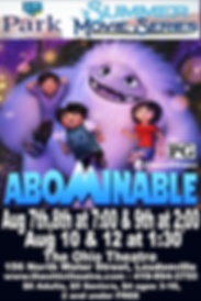 Abominable website.png