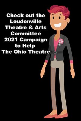 LTAC 2021 Campaign.png