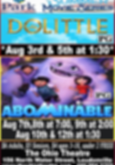 SMS Dolittle & Abominable website.png