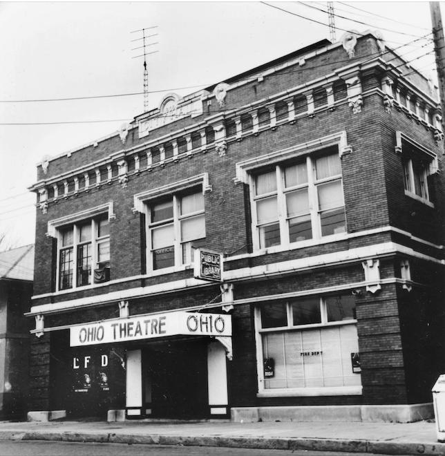 Ohio Theatre.png