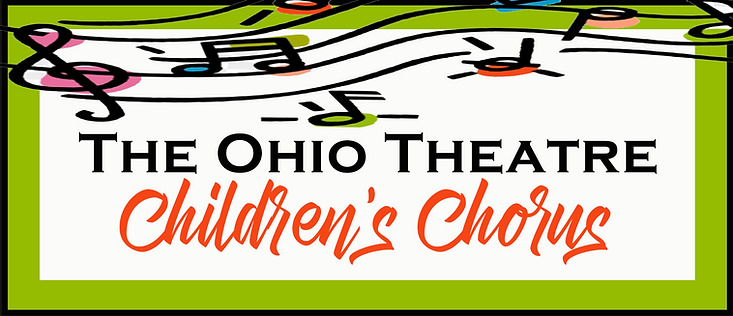 Children's Chorus Logo.png