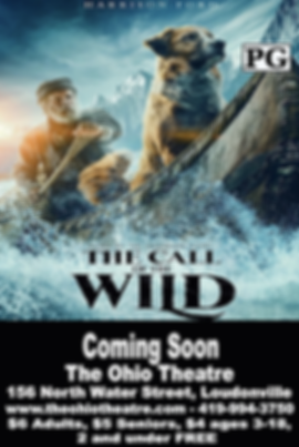 Call of the Wild.png