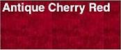 Screen Shot 2020-06-14 at 2.17.51 PM.png
