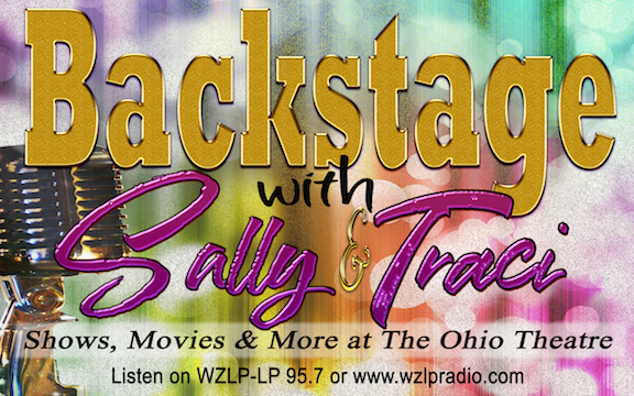 Backstage Sally & Traci website.png