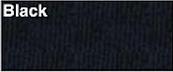 Screen Shot 2020-06-14 at 2.17.39 PM.png