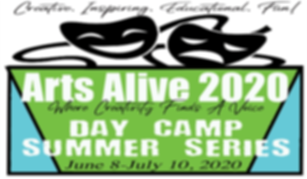 2020 Summer Series logo.png