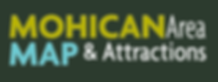 Mohican Area Map Logo.png