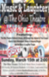 Music & Laughter March 2020 website.png
