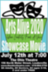 AA Showcase Movie website.png