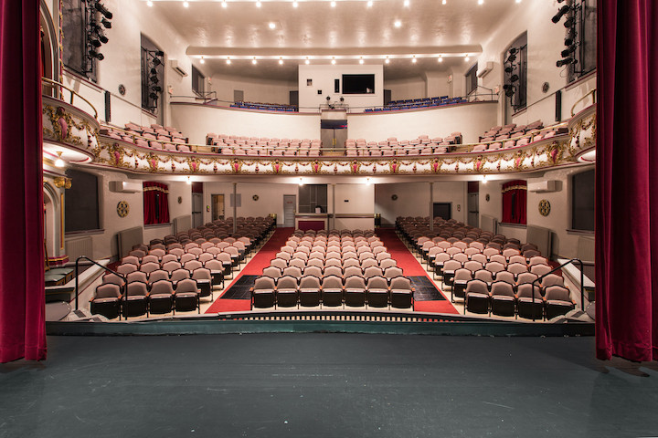 View from Stage.jpg