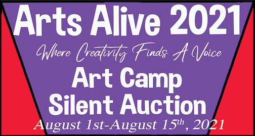 Silent Auction graphic.png